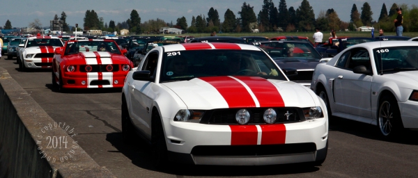1404 Mustangs_085 red and white x 3