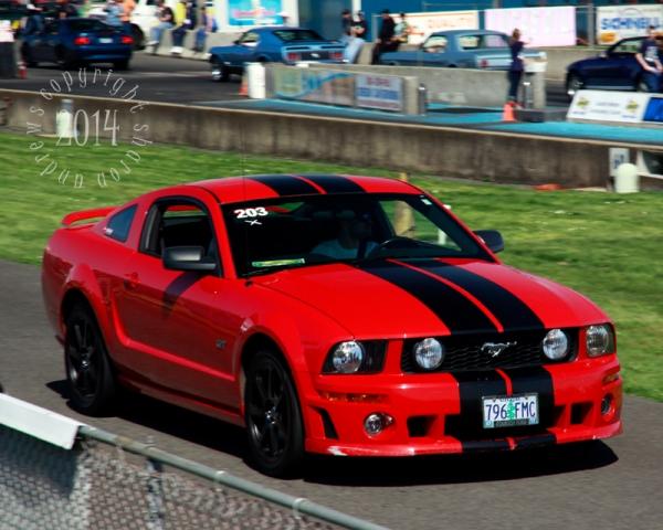 1404 Mustangs_200 Robert
