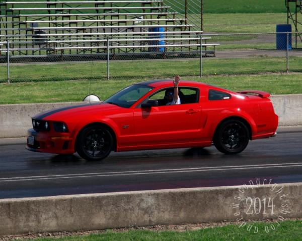 1404 Mustangs_210 Robert
