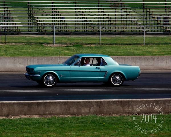 1404 Mustangs_211 Linda