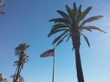 Southern Cali