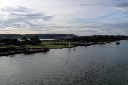 IMG_2796_Panama Canal