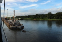 IMG_2801_Panama Canal