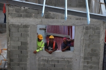 IMG_2803_Panama Canal