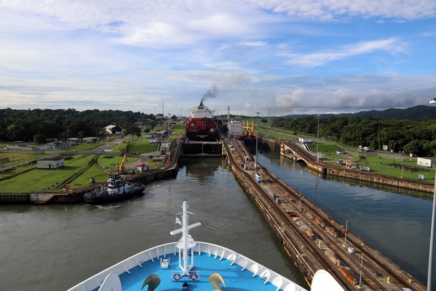IMG_2807_Panama Canal