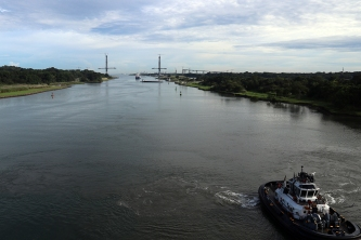 IMG_2818_Panama Canal