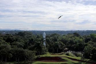 IMG_2826_Panama Canal