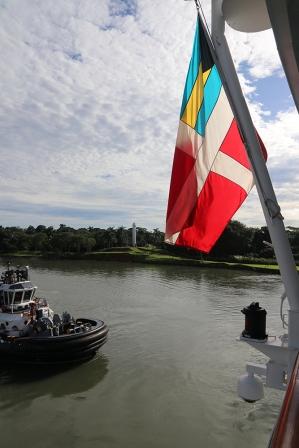 IMG_2839_Panama Canal