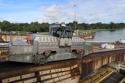 IMG_2865_Panama Canal