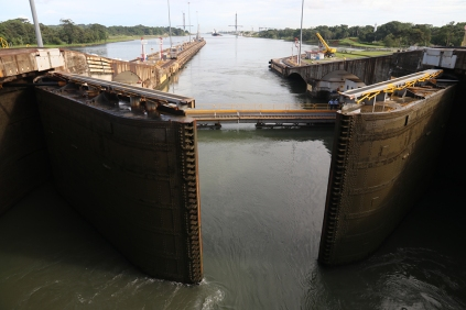 IMG_2876_Panama Canal