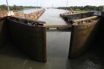 IMG_2877_Panama Canal