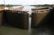 IMG_2878_Panama Canal