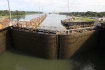 IMG_2881_Panama Canal