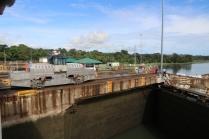 IMG_2882_Panama Canal