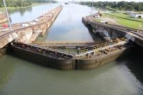 IMG_2889_Panama Canal