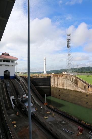IMG_2908_Panama Canal