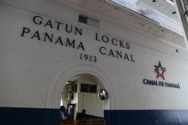 IMG_2914_Panama Canal
