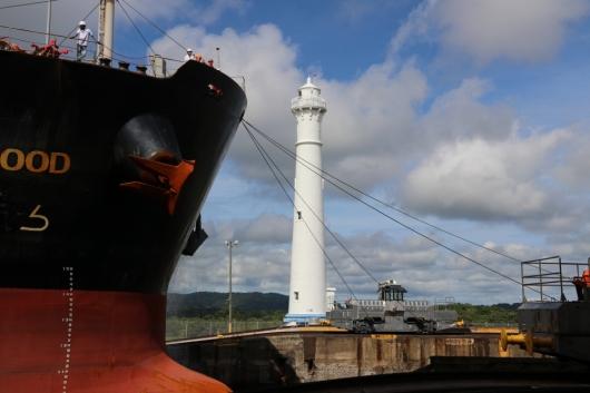 IMG_2926_Panama Canal