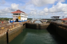IMG_2949_Panama Canal