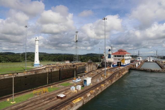 IMG_2963_Panama Canal