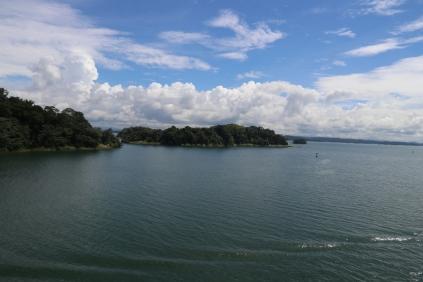 IMG_2993_Panama Canal