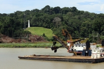 IMG_3002_Panama Canal