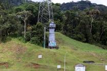 IMG_3012_Panama Canal