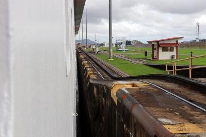 IMG_3083_Panama Canal