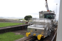 IMG_3086_Panama Canal