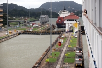 IMG_3154_Panama Canal