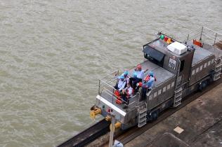 IMG_3162_Panama Canal