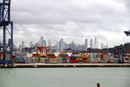 IMG_3266_Panama Canal